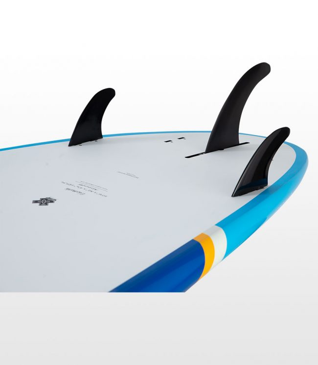 Elements Allrounder SUP
