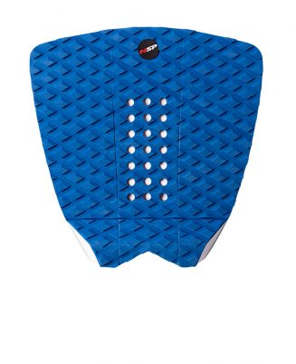 NSP 3 Piece Traction Pad - Blue